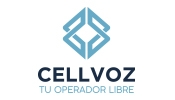 CELLVOZ S.A