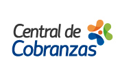 CENTRAL DE COBRANZAS LTDA