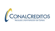 CONALCREDITOS