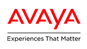 Avaya Communication de Colombia S A