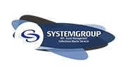 SYSTEMGROUP