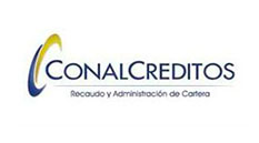 CONANCREDITOS