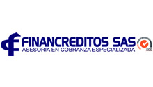 financreditos